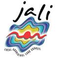 Logo_Jali_IPA