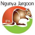 Logo_Ngunya_Jargoon