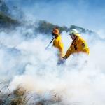 Green-Bluff-Burn-25