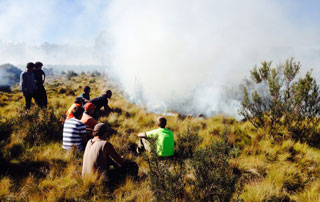 Featimage_Cape-York-Fire-Workshop