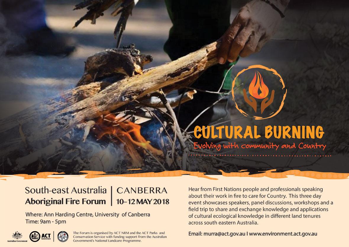 Aboriginal-Fire-Forum_Poster_Fire-Forum_Poster