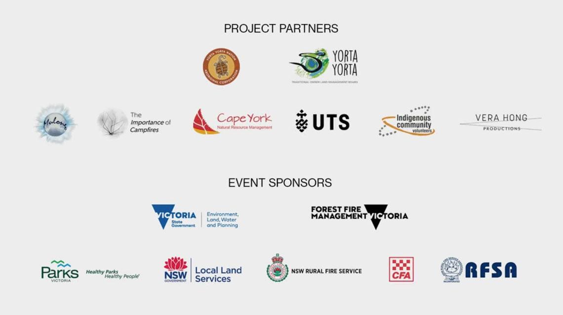 Sponser-and-Partner-Logos-