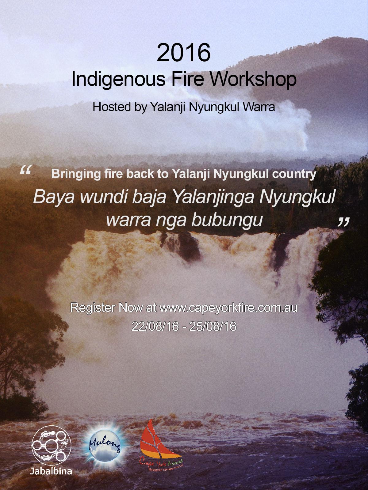2016_Indigienous_Fire_WorkshopV3