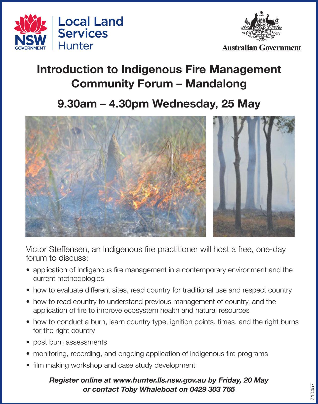 Cultural-Burn-Forum-25-May