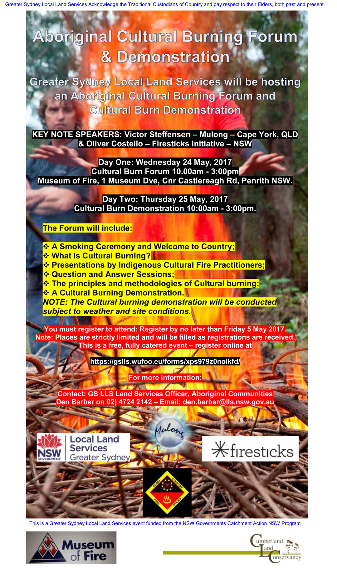 GS-LLS-Cultural-Burning-Forum-Flyer