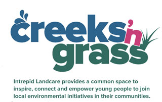 Featimage_Creeks-and-grass
