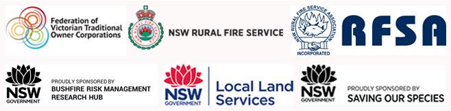 Logos-for-Fire-Workshop_Web